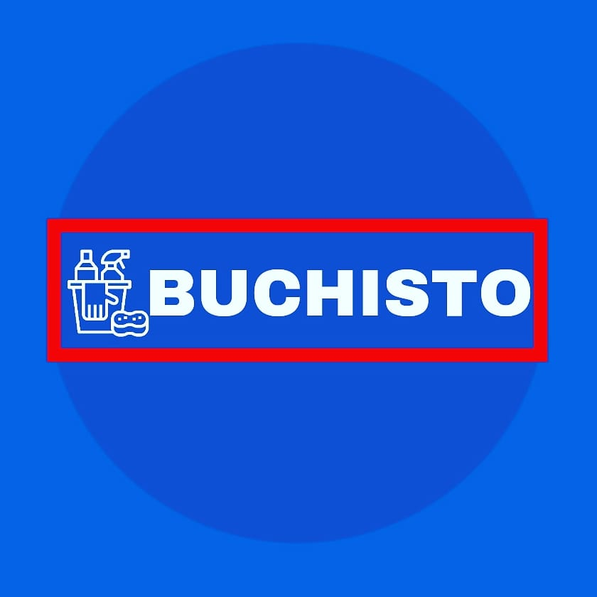 BUCHISTO