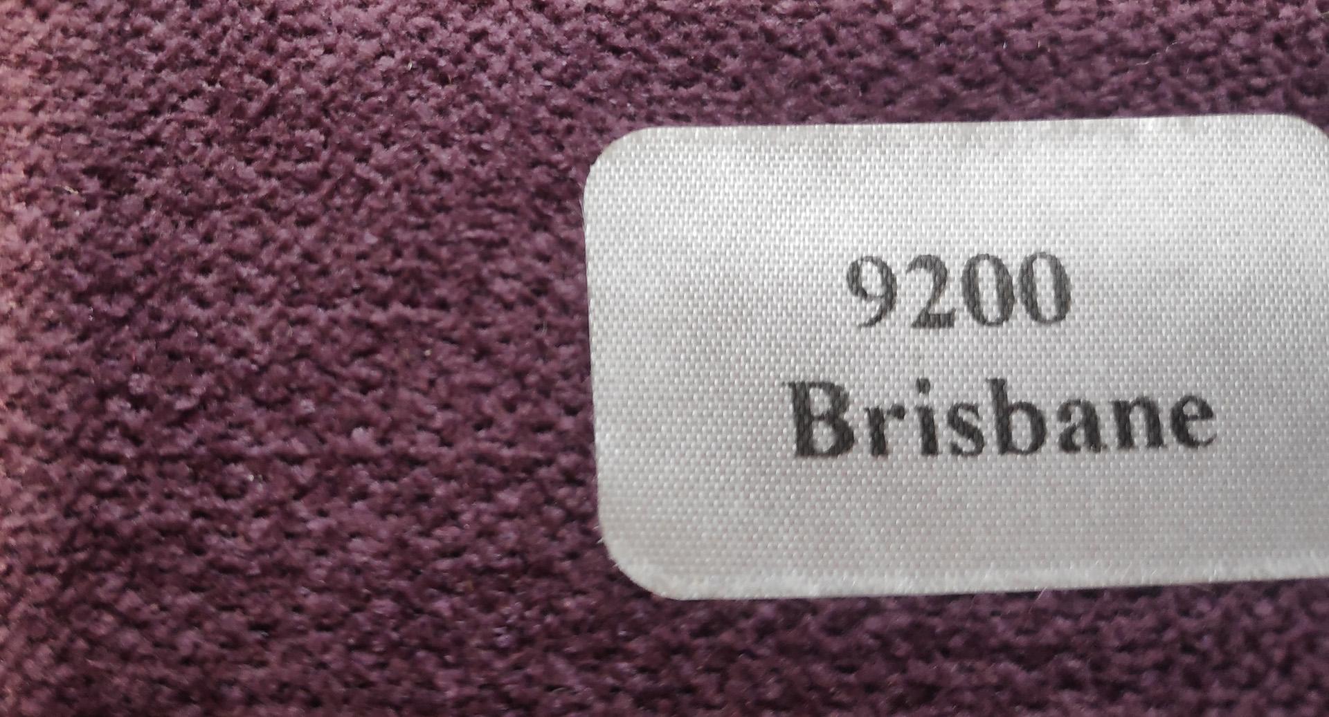 Ткань обивочная Брисбен (Brisbane)