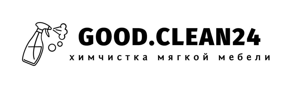 ФОП «Сухинин Евгений Эдуардович» Сервис выездной химчистки GoodClean24