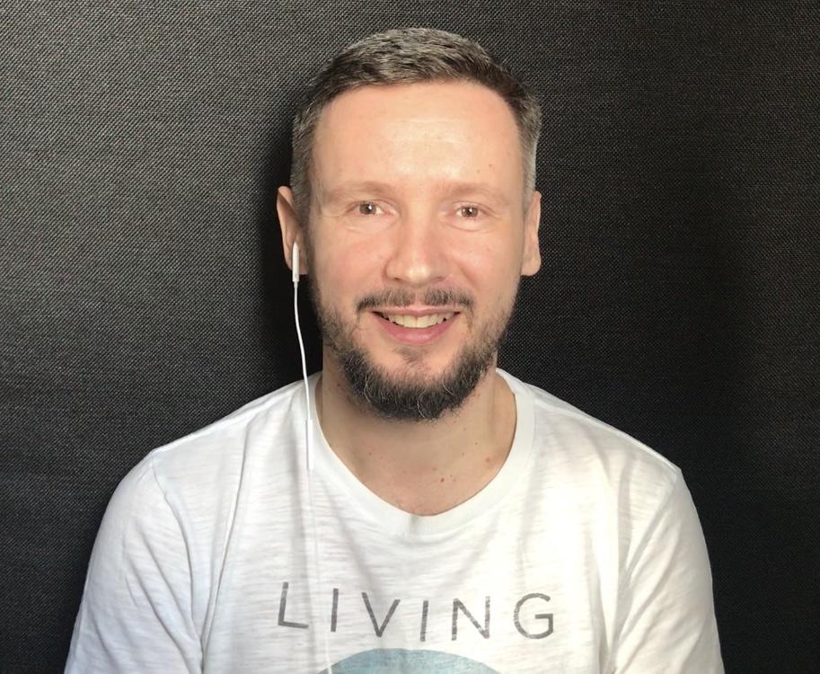 Интервью с создателем Агбис CRM, Петром Базановым (часть 1)